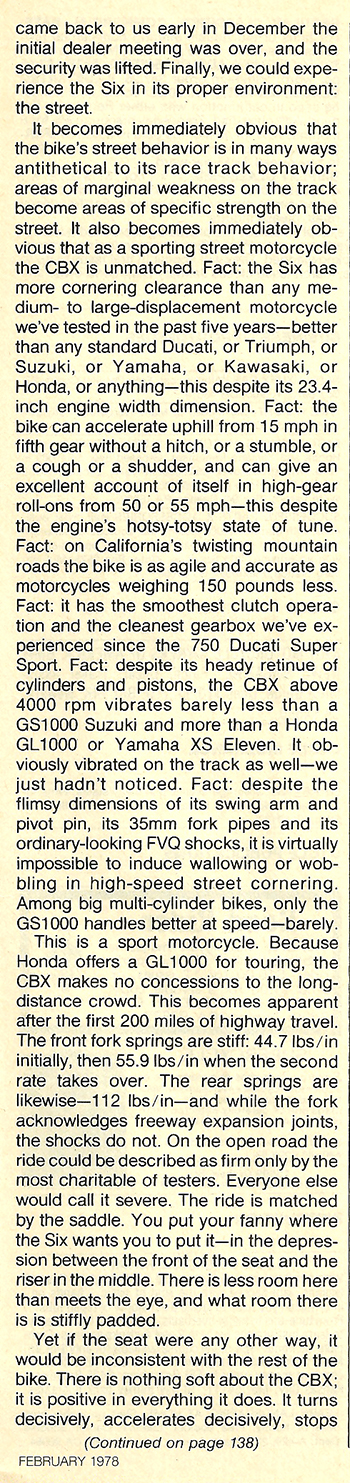1978 Honda CBX Super Sport road test 19.jpg