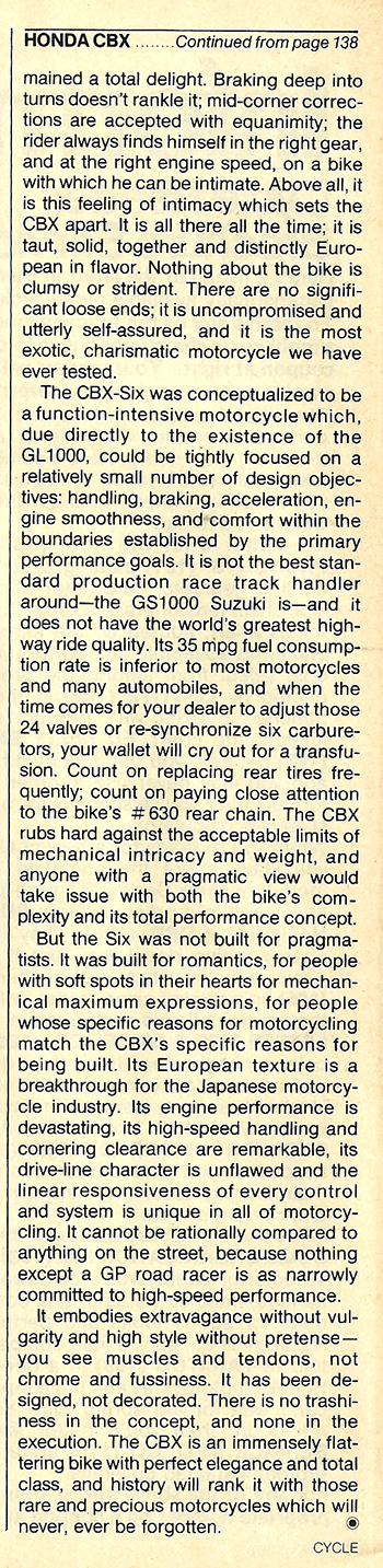 1978 Honda CBX Super Sport road test 21.jpg