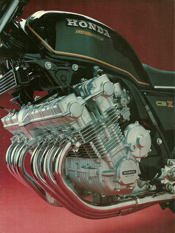 1979 Honda CBX road test 02.jpg