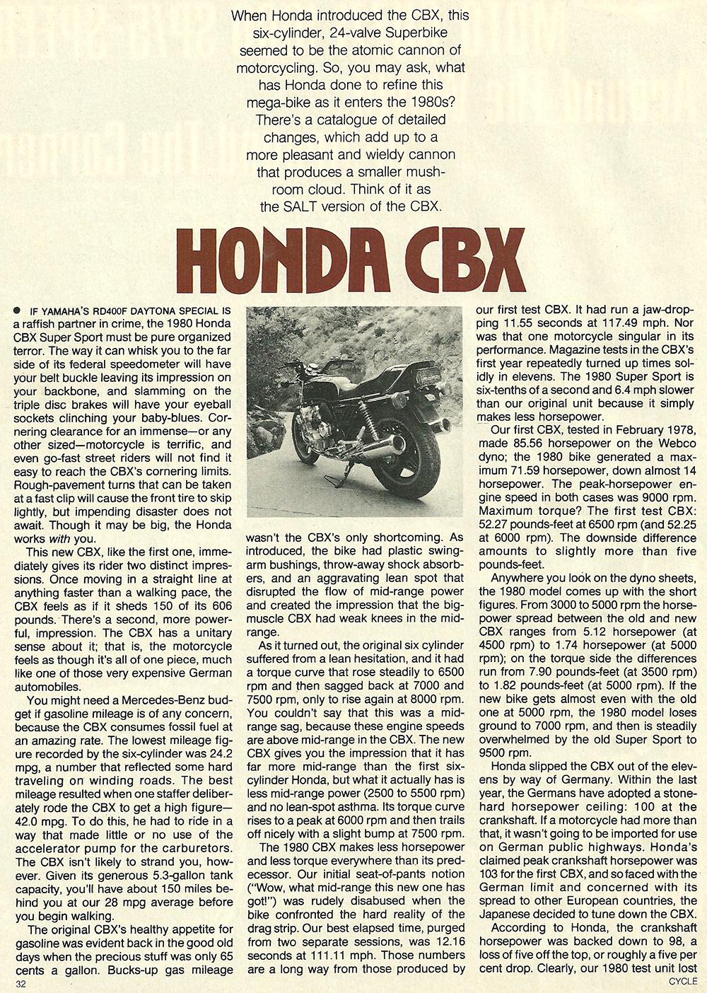 1979 Honda CBX road test 01.jpg