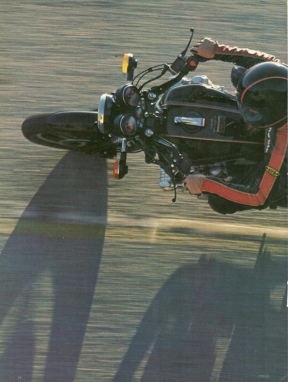 1979 Honda CBX road test 03.jpg