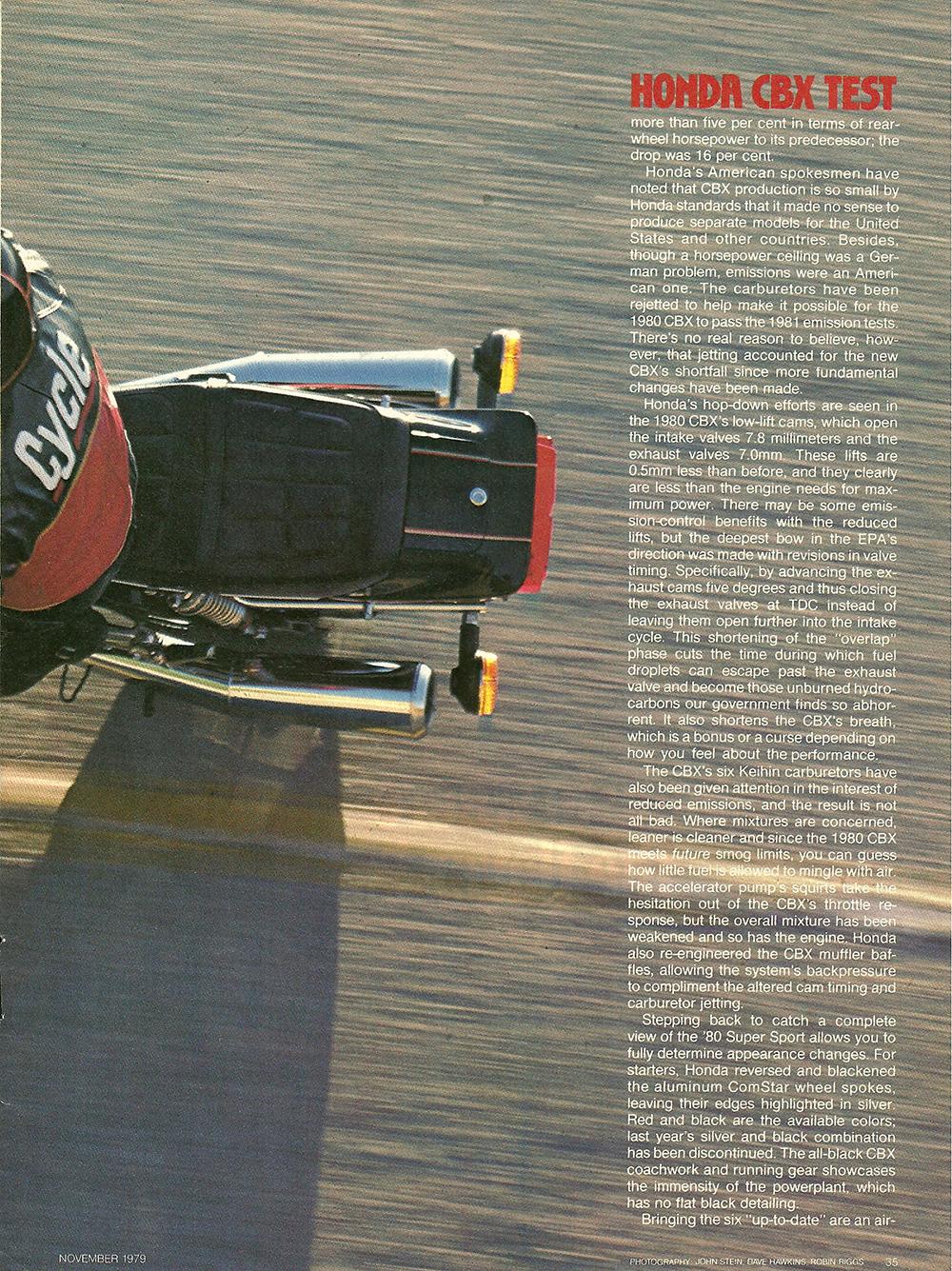 1979 Honda CBX road test 04.jpg