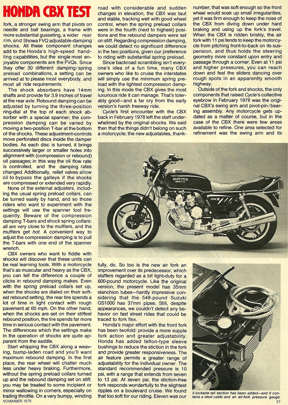 1979 Honda CBX road test 05.jpg
