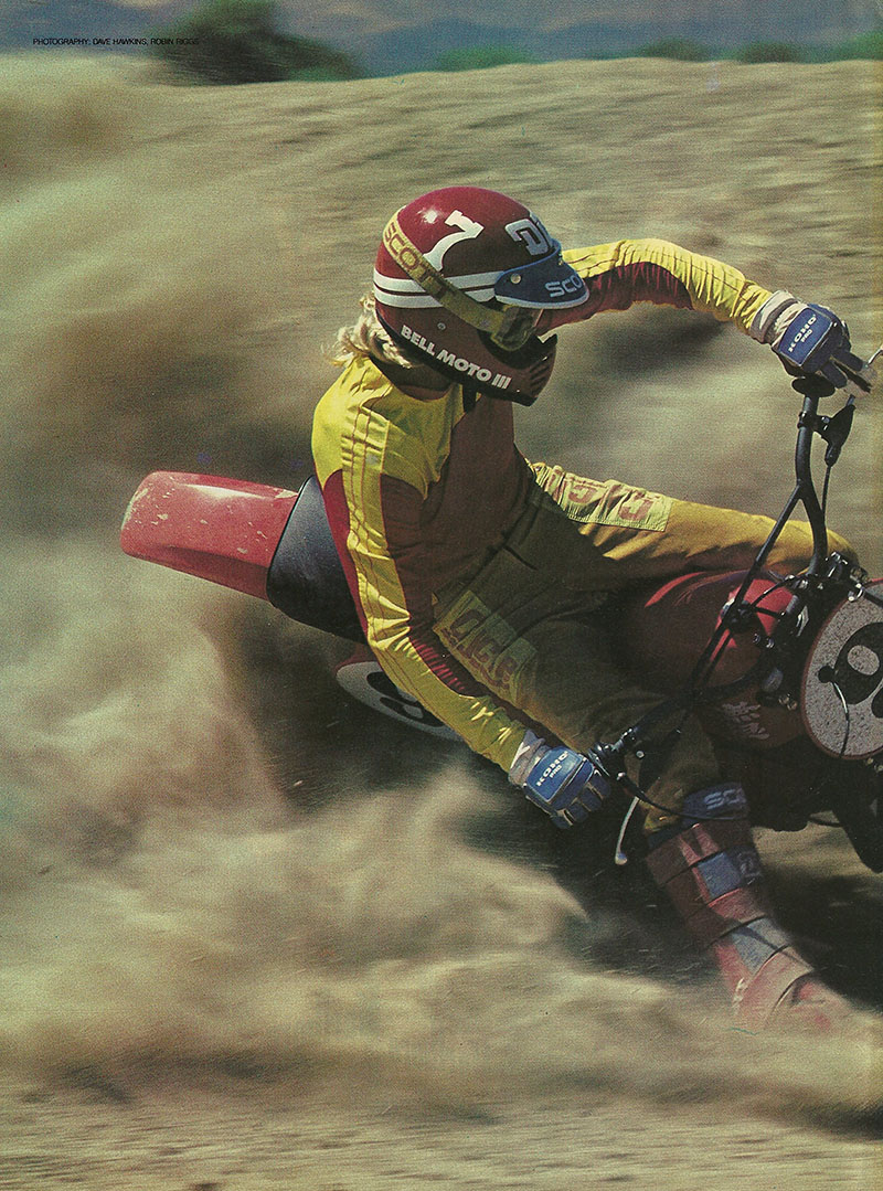1980 Mugen ME360R off road test 1.JPG