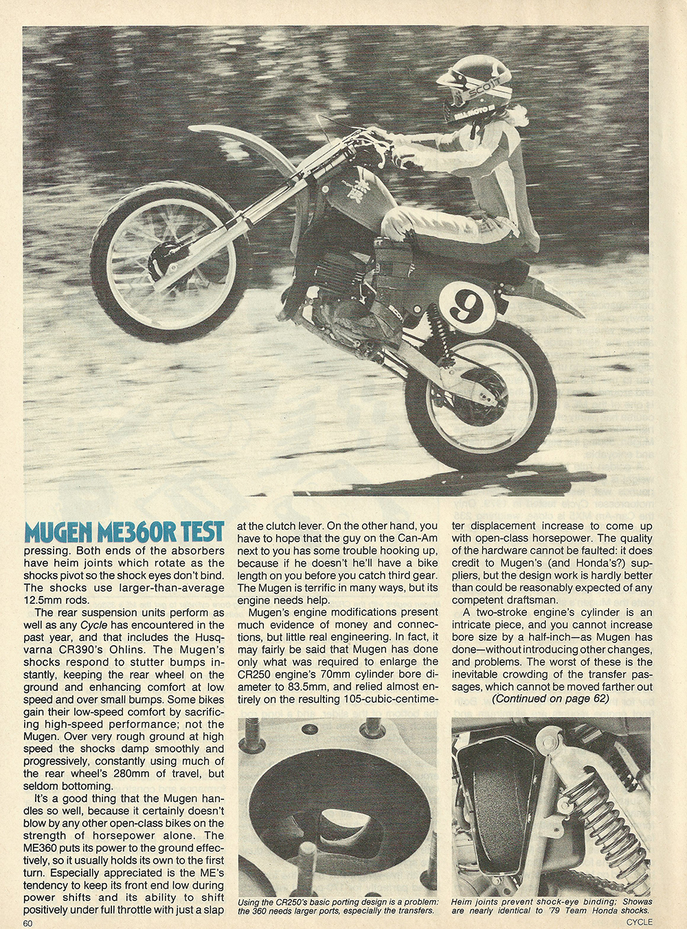 1980 Mugen ME360R off road test 5.JPG
