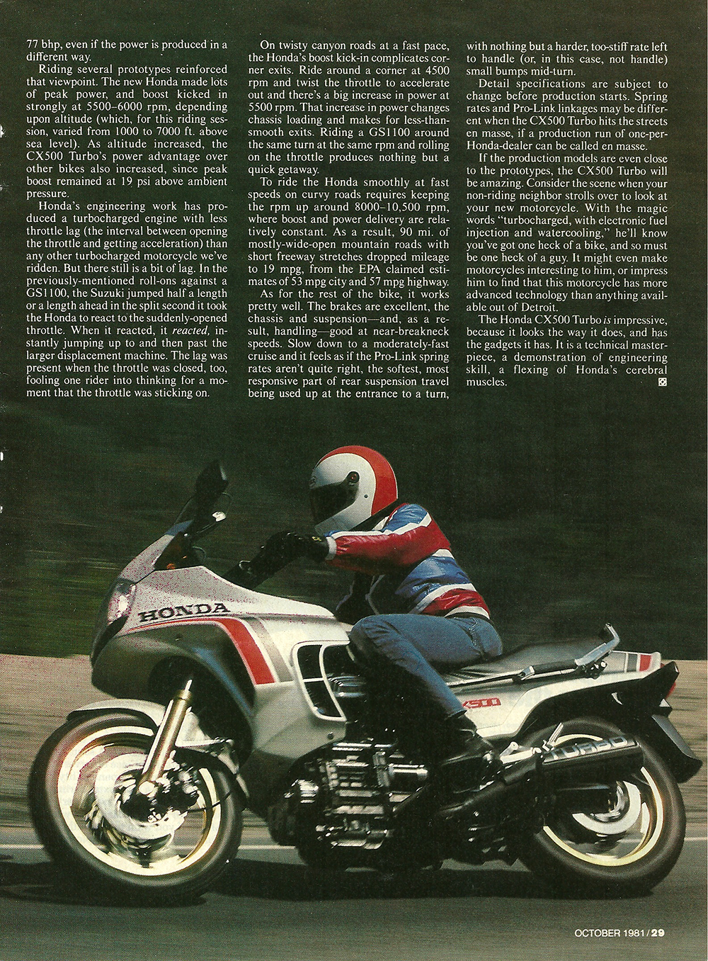 1981 Honda CX500 Turbo road test 4.jpg