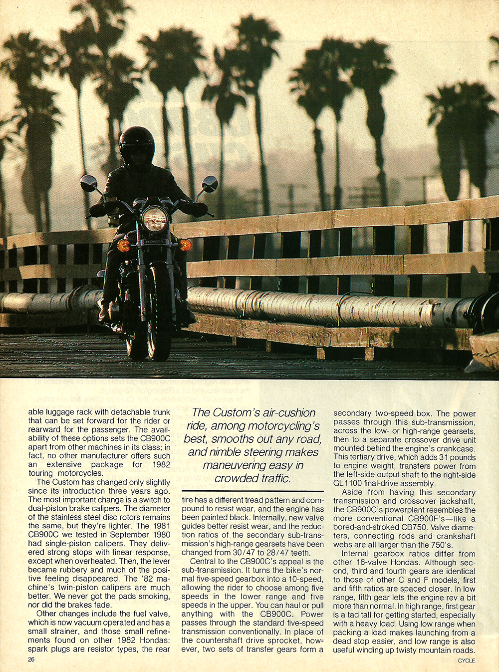1982 Honda CB900C Custom road test 3.jpg