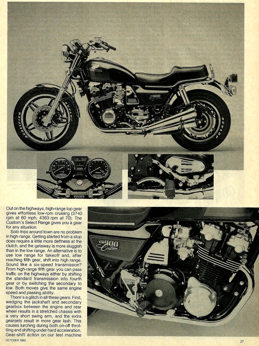 1982 Honda CB900C Custom road test 4.jpg