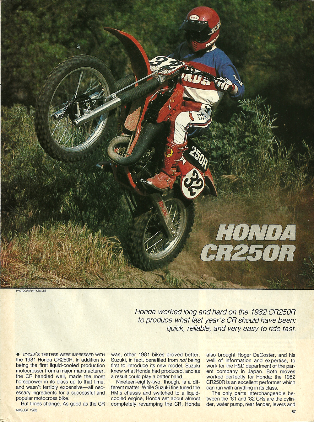 1982 Honda CR250R off road test 1.jpg