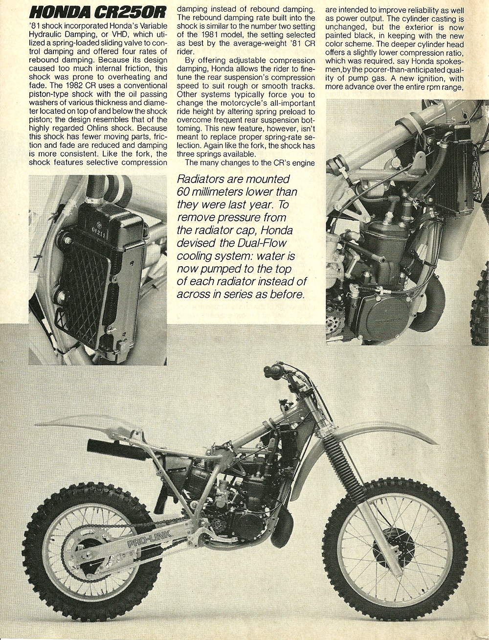1982 Honda CR250R off road test 4.jpg