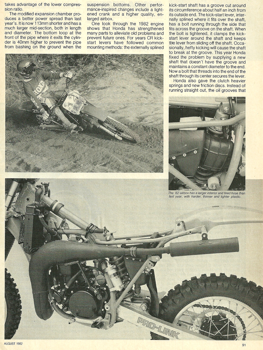 1982 Honda CR250R off road test 5.jpg