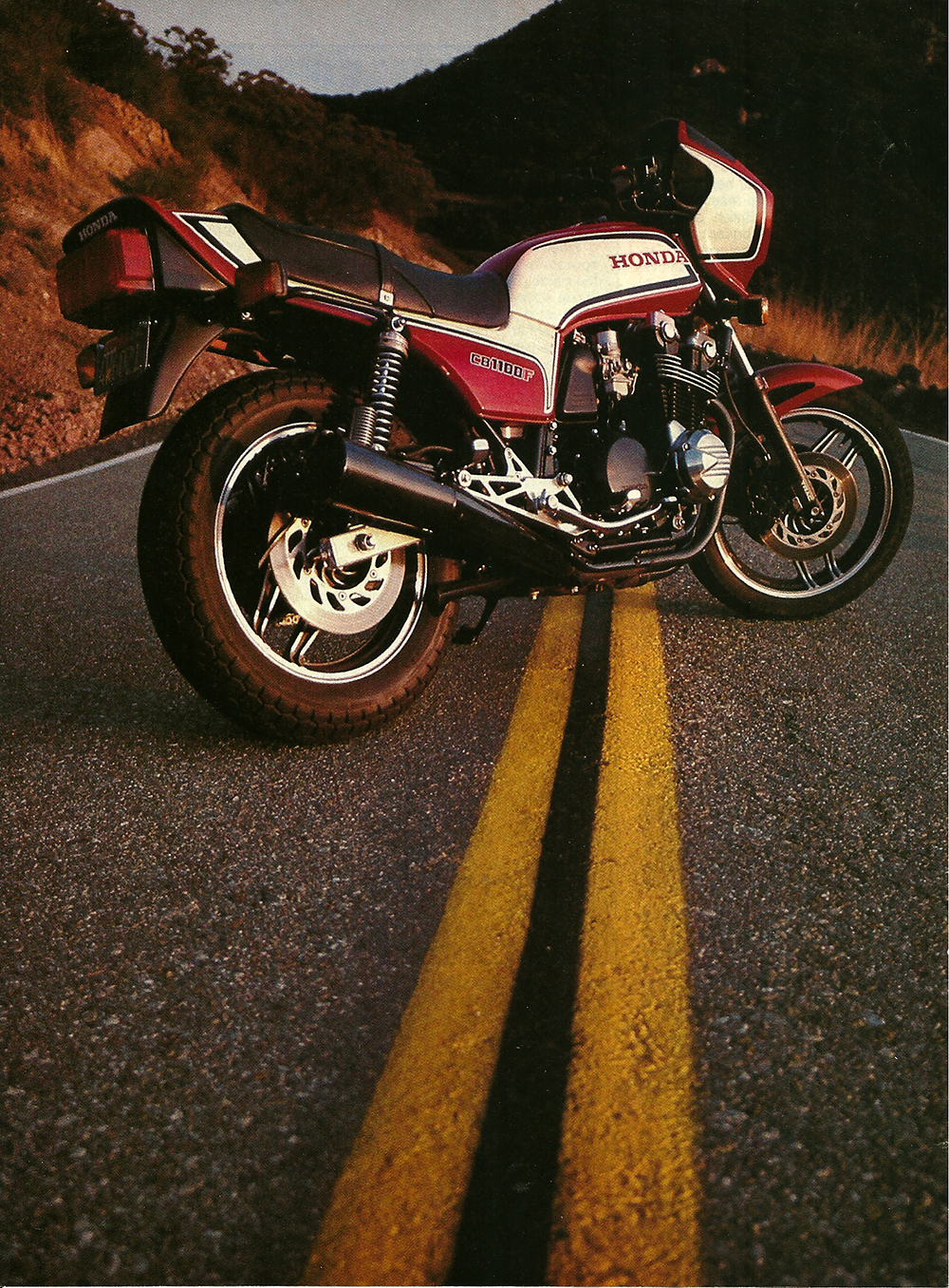 1983 Honda CB1100F road test 1.jpg