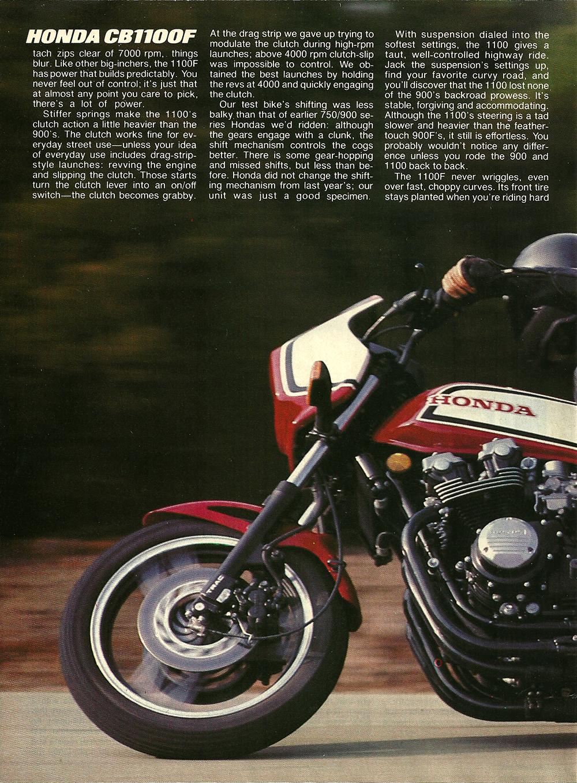 1983 Honda CB1100F road test 3.jpg