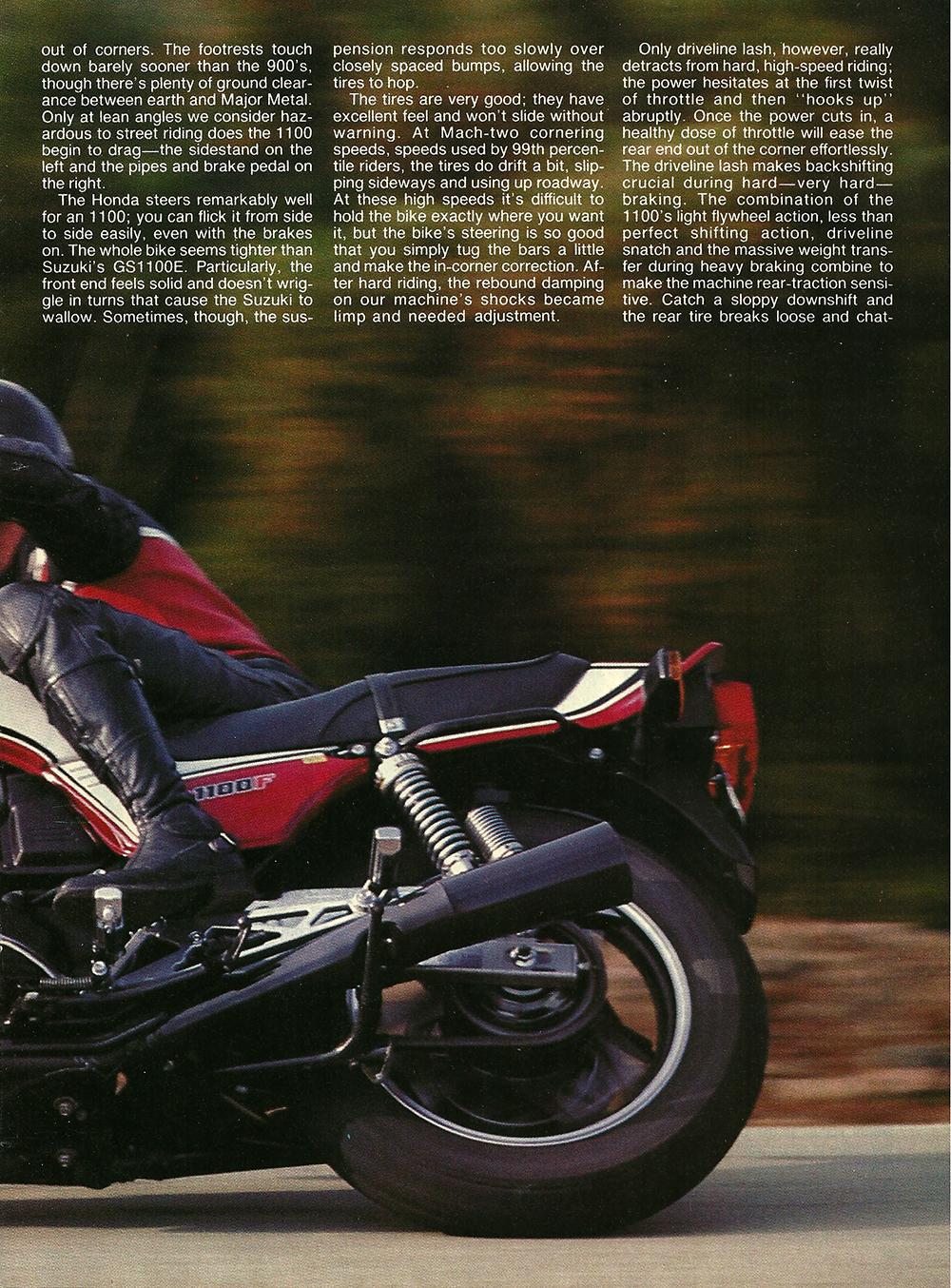 1983 Honda CB1100F road test 4.jpg