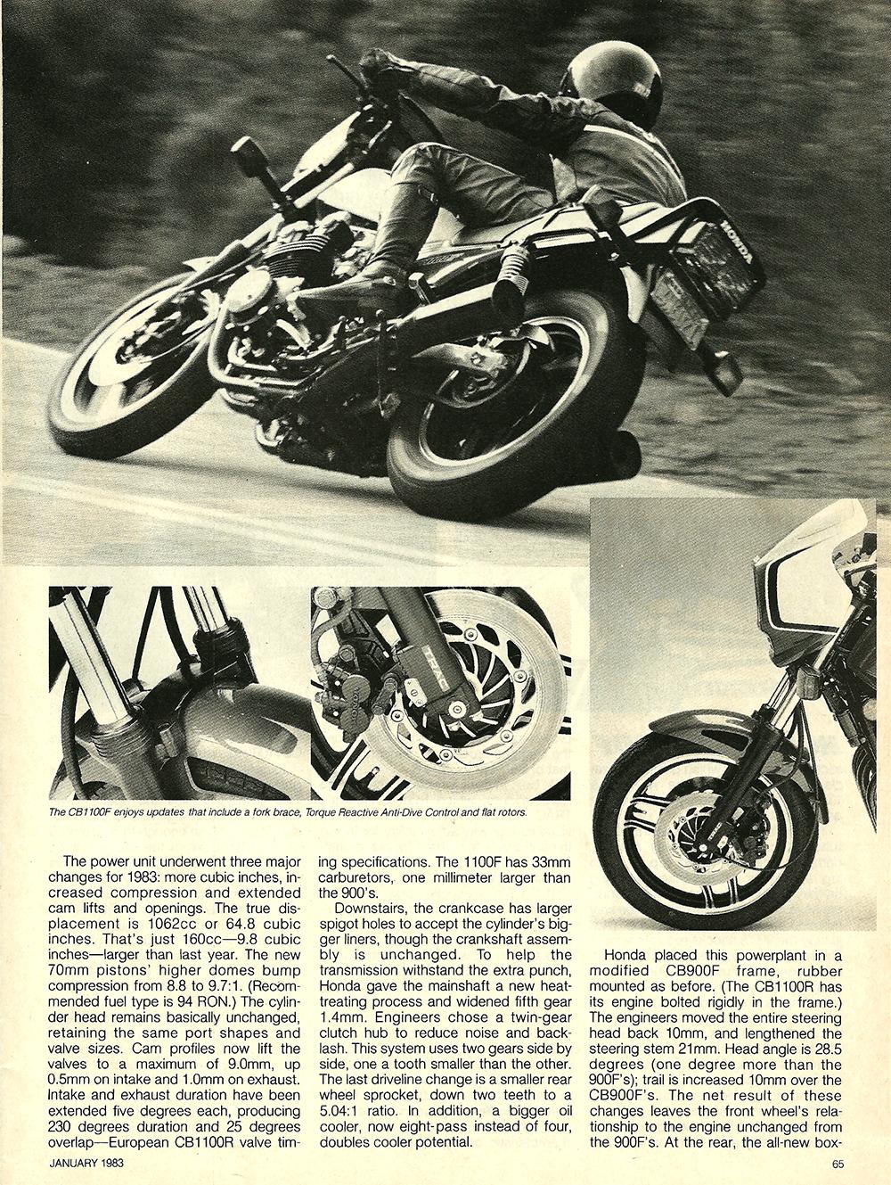1983 Honda CB1100F road test 6.jpg
