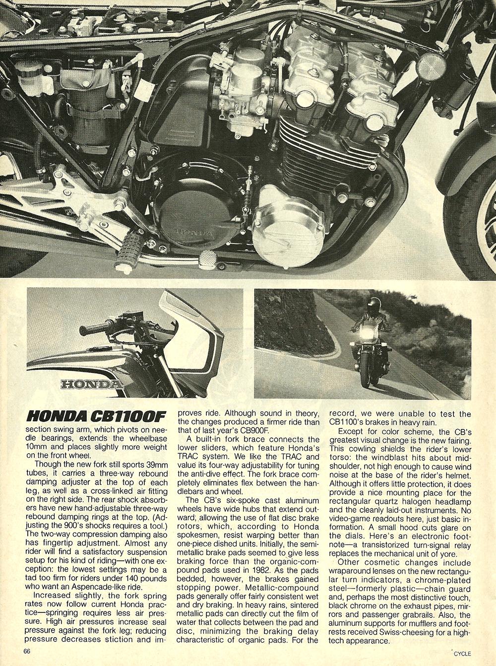 1983 Honda CB1100F road test 7.jpg