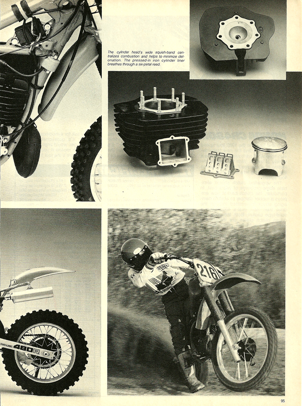 1983 Honda CR480R road test 6.jpg