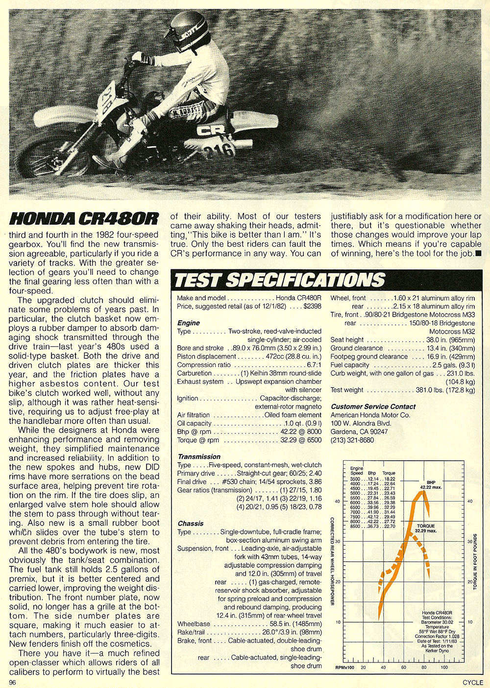 1983 Honda CR480R road test 7.jpg