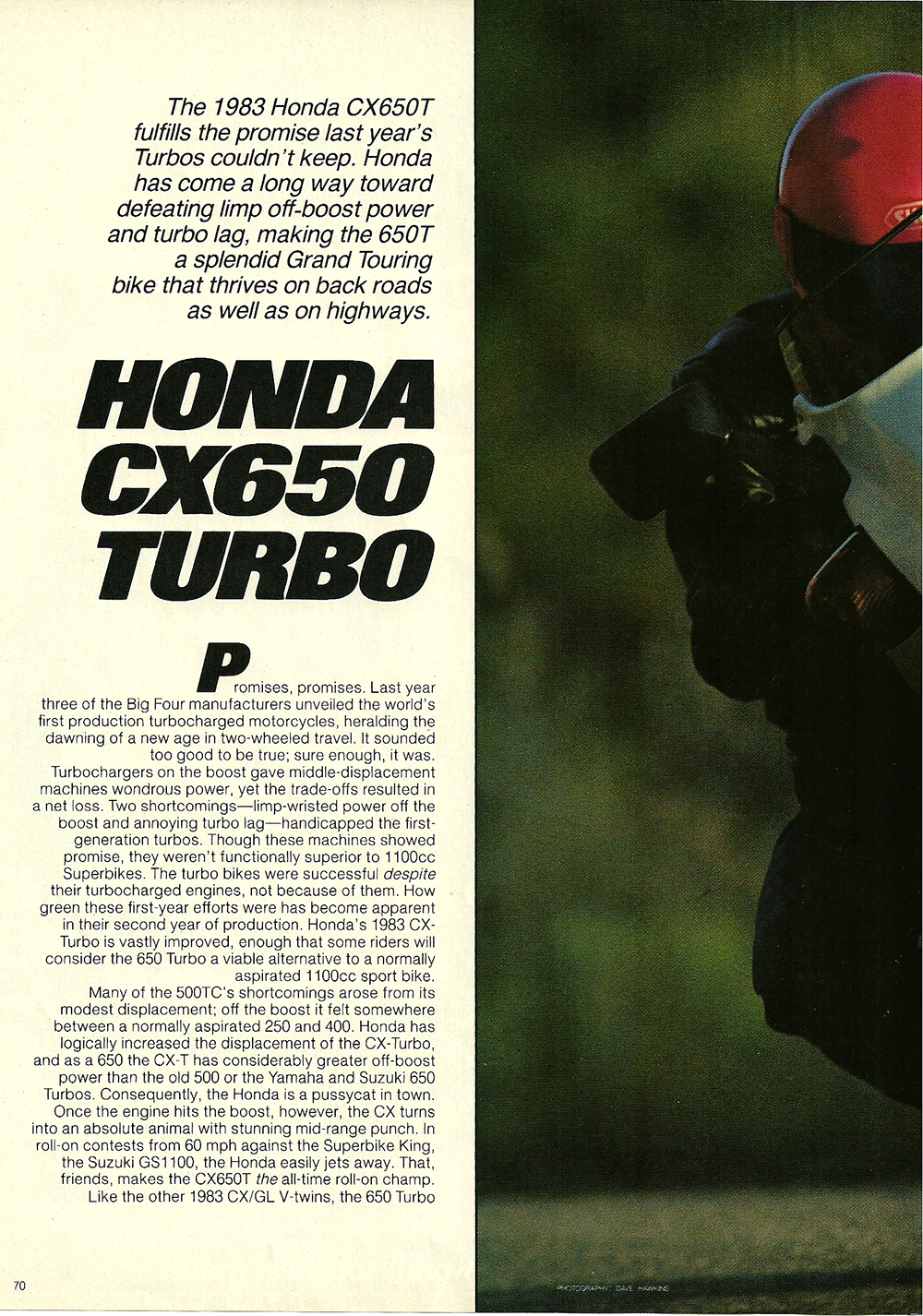 1983 Honda CX650 turbo road test 1.jpg