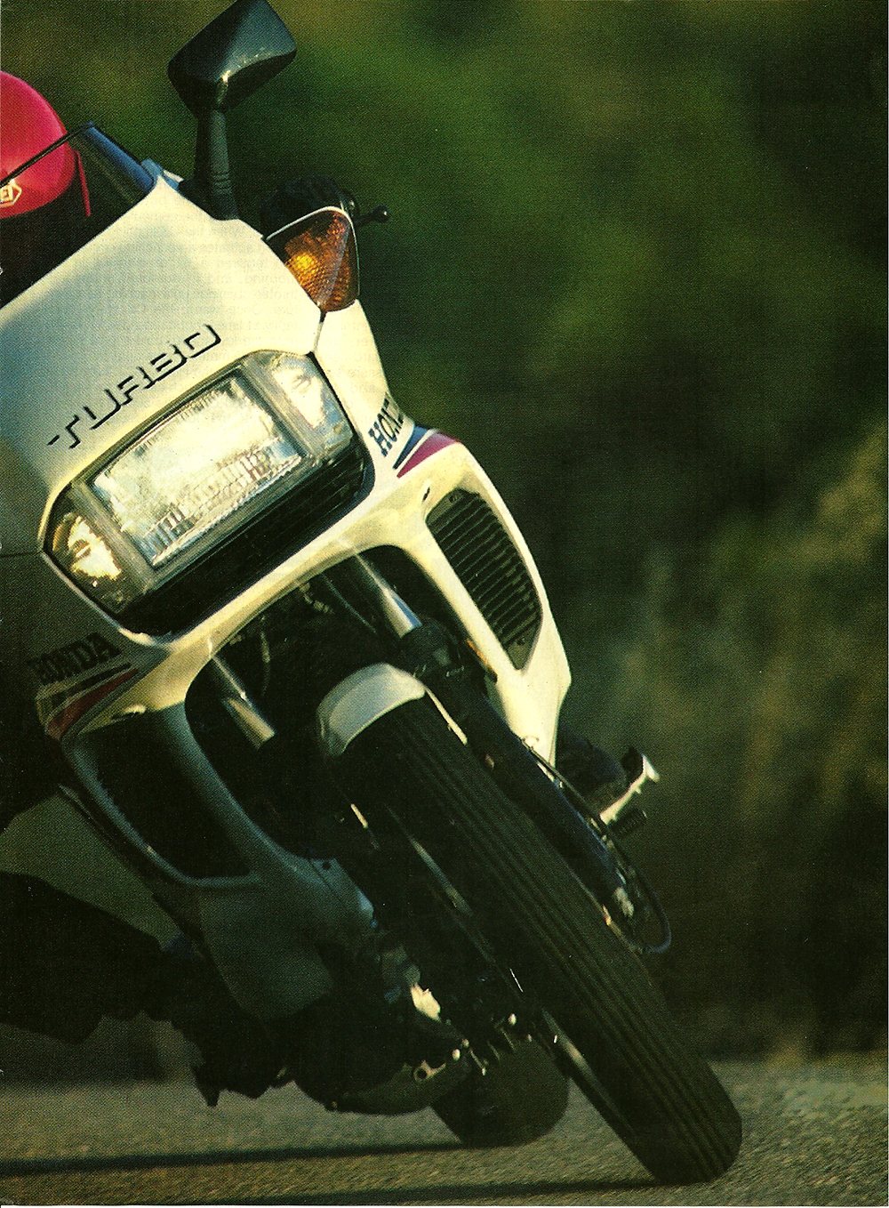 1983 Honda CX650 turbo road test 2.jpg