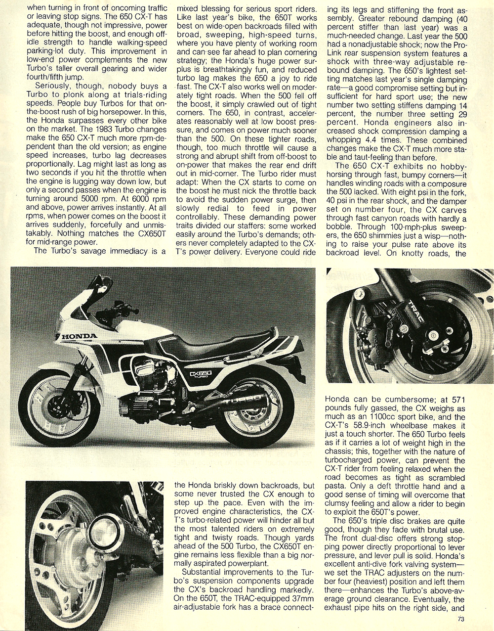 1983 Honda CX650 turbo road test 4.jpg