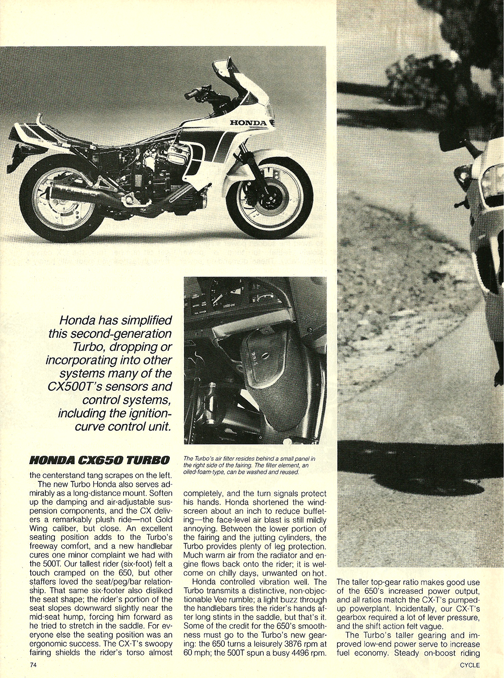 1983 Honda CX650 turbo road test 5.jpg