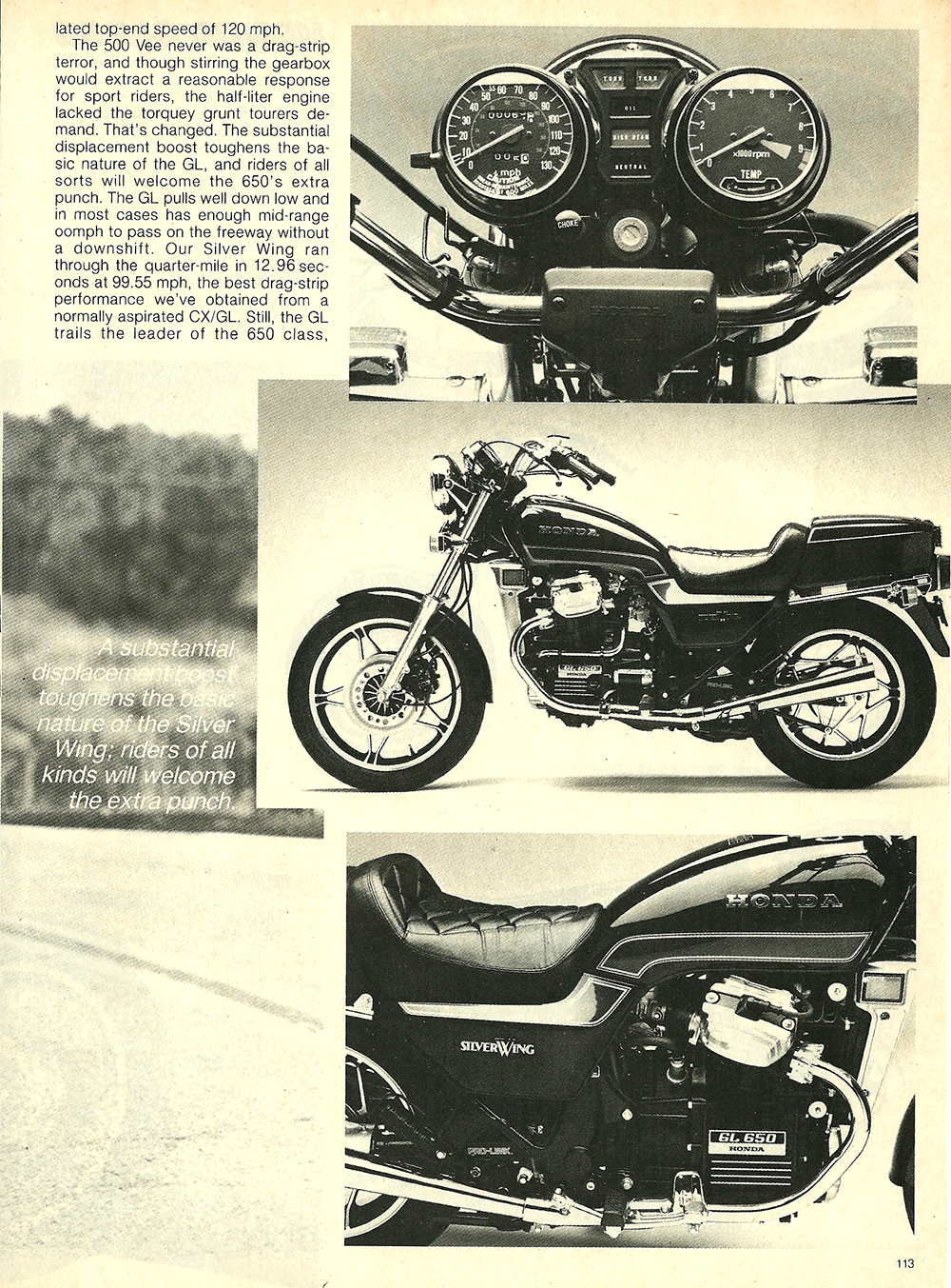 1983 Honda GL650 Silver Wing road test 3.jpg