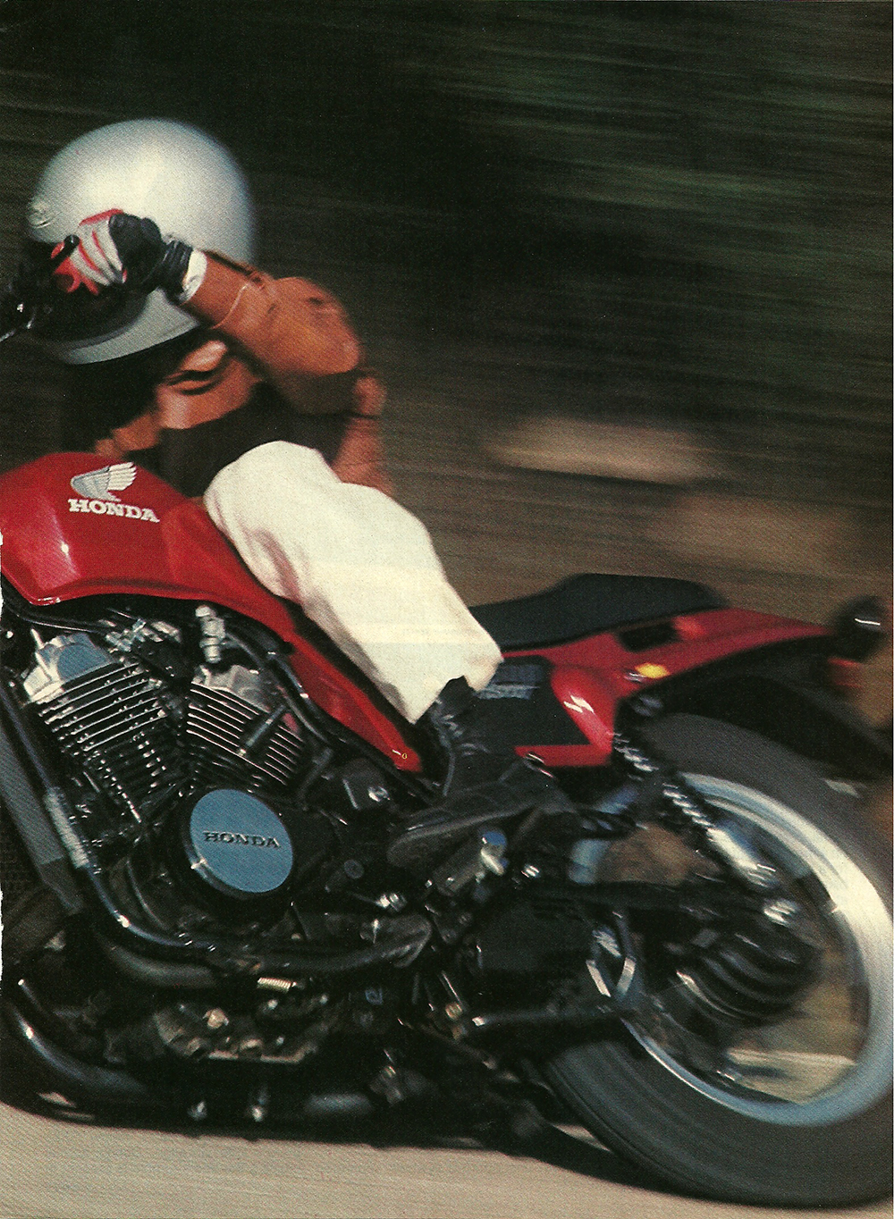1983 Honda VT500 Ascot road test 2.jpg