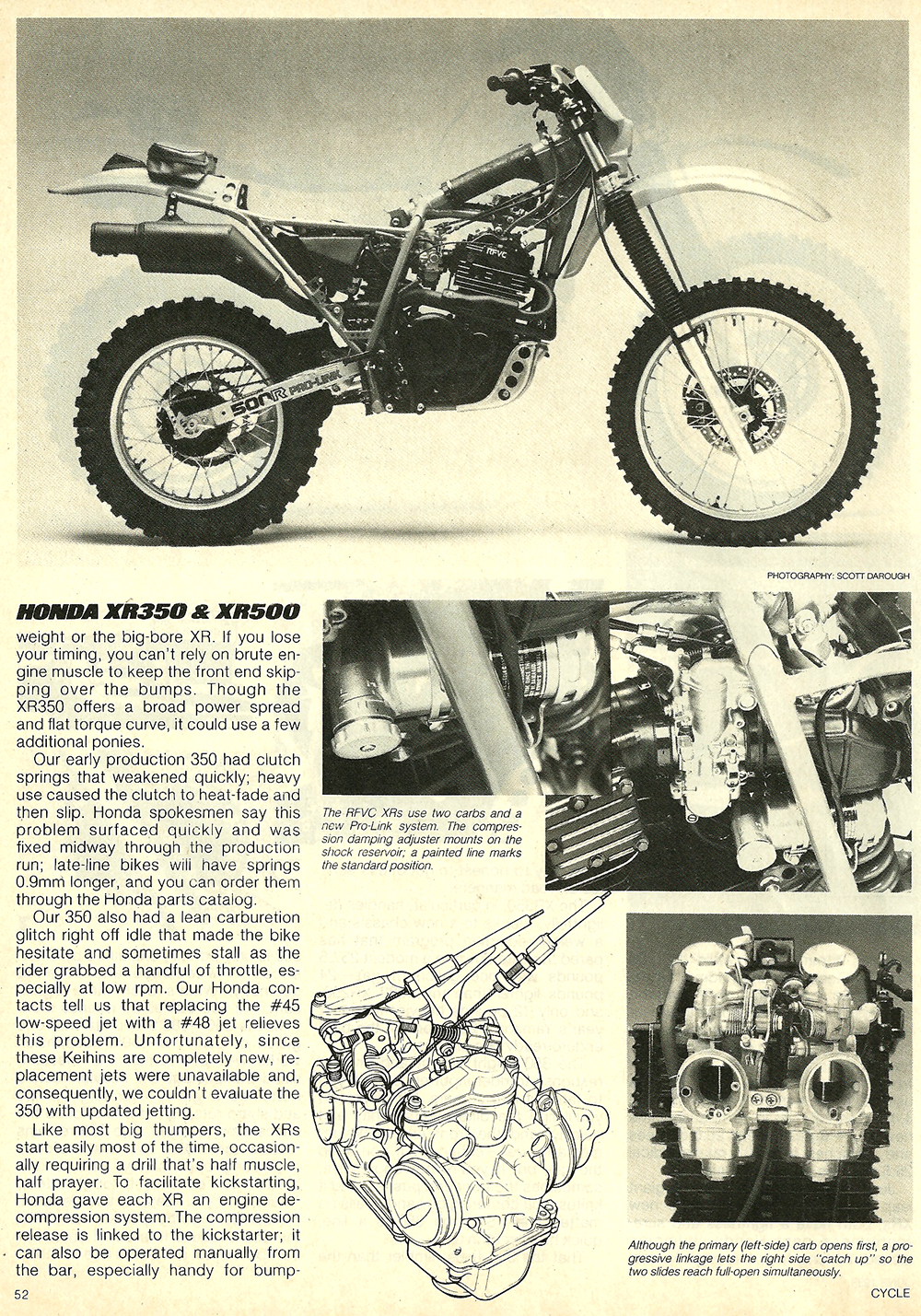 1983 Honda XR350R XR500R road test 5.jpg