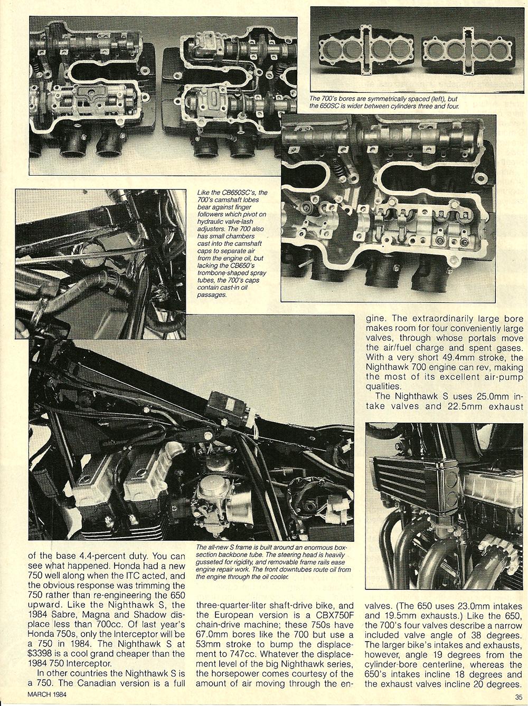 1984 Honda CB700SC Nighthawk S road test 4.jpg