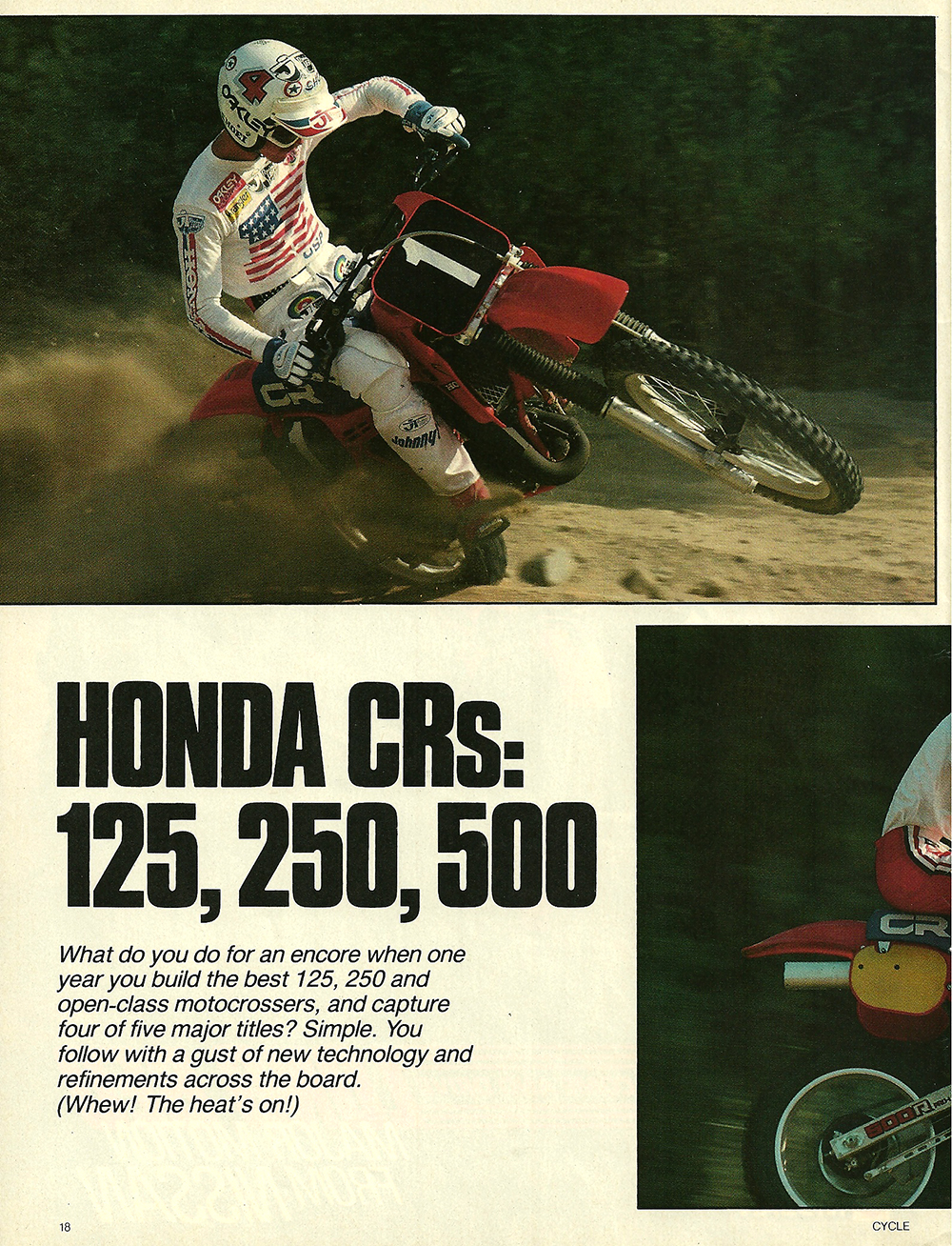 1984 Honda CR 125 250 500 road test 01.jpg