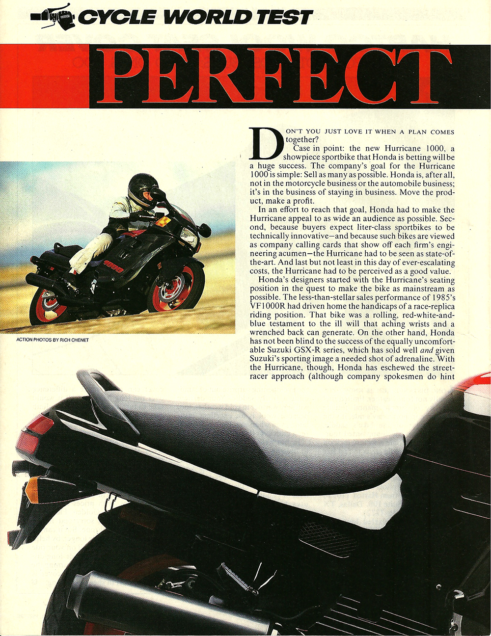 1987 Honda Hurricane 1000 road test 01.jpg