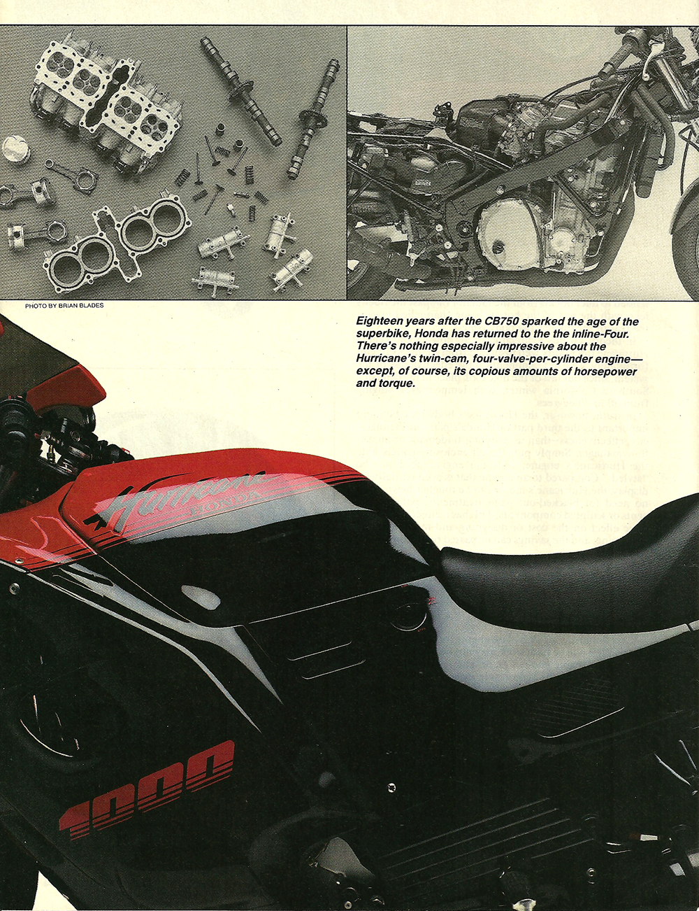 1987 Honda Hurricane 1000 road test 05.jpg