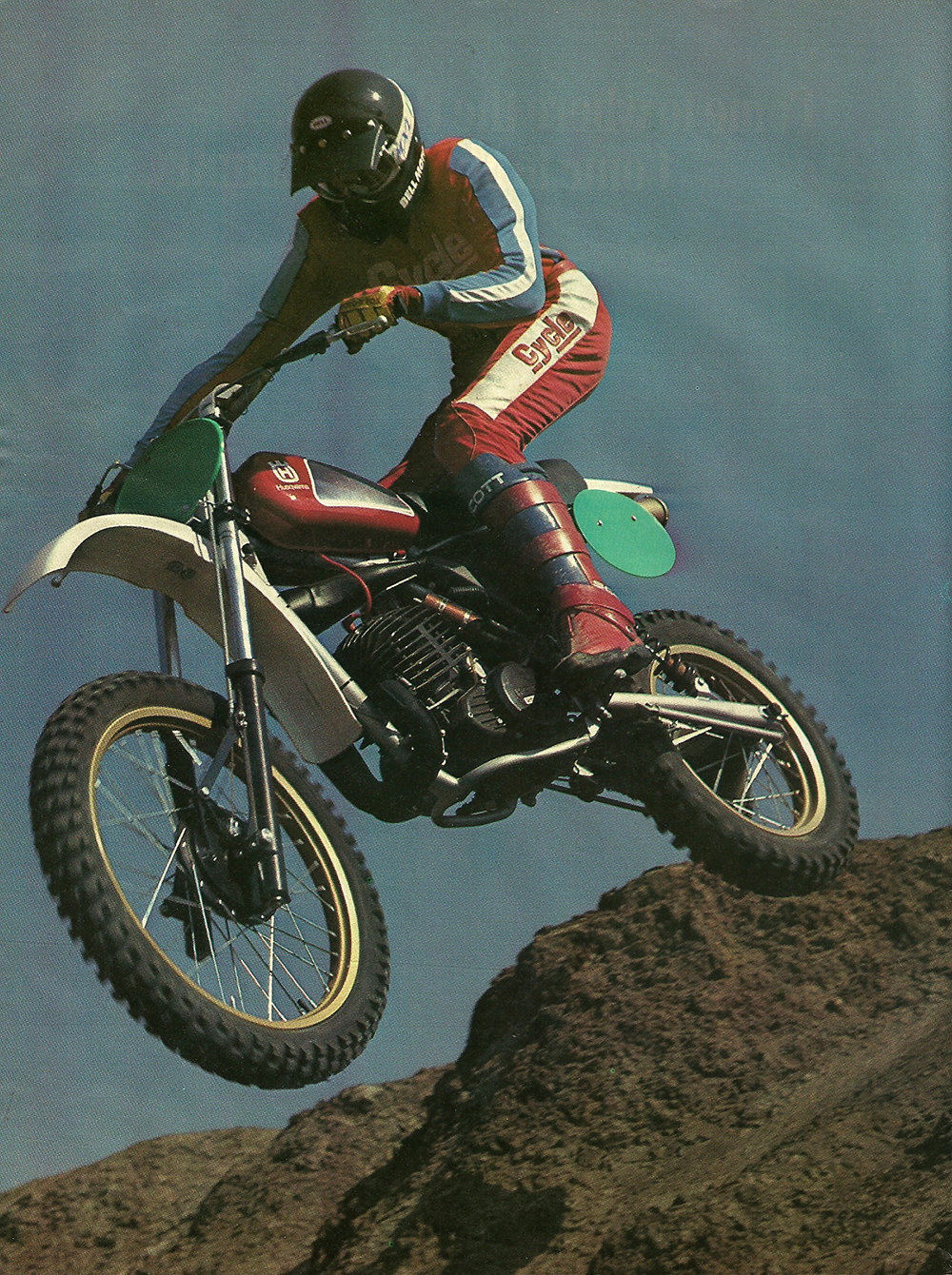 1980 Husqvarna 250 CR road test 1.jpg
