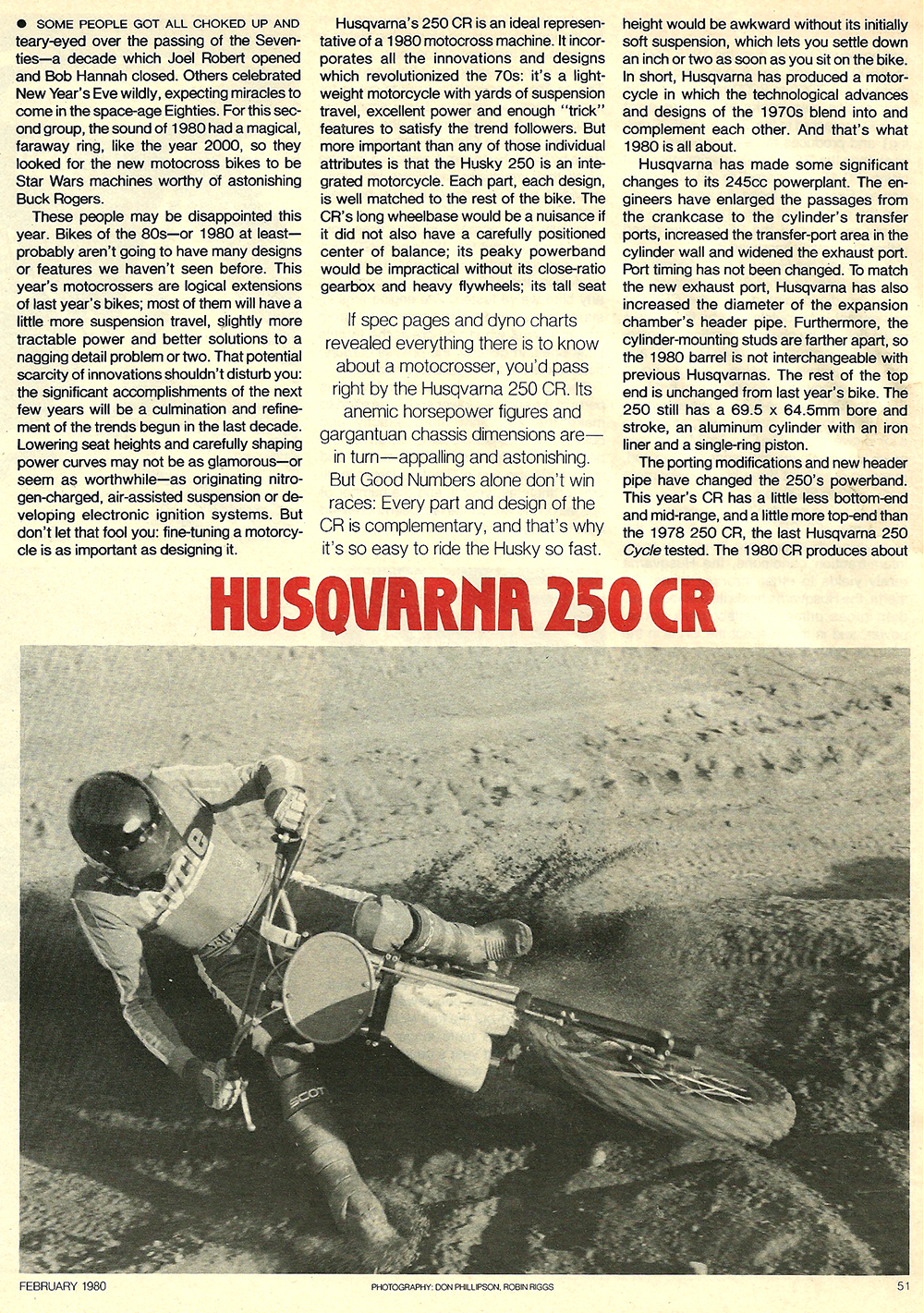 1980 Husqvarna 250 CR road test 2.jpg