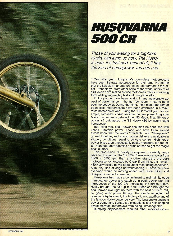 1983 Husqvarna 500 CR road test 2.jpg