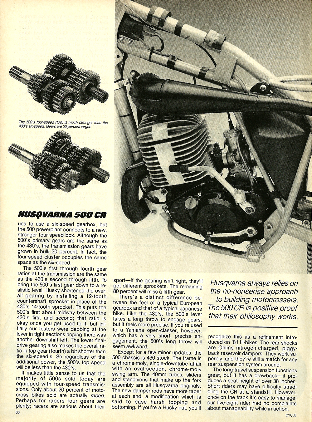 1983 Husqvarna 500 CR road test 5.jpg