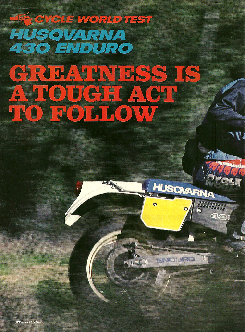 1987 Husqvarna 430 enduro road test 01.jpg