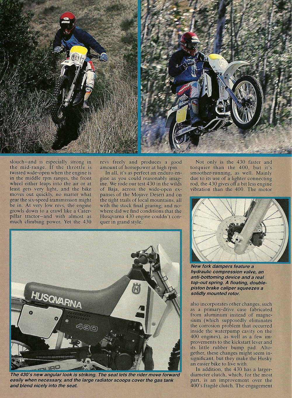 1987 Husqvarna 430 enduro road test 03.jpg