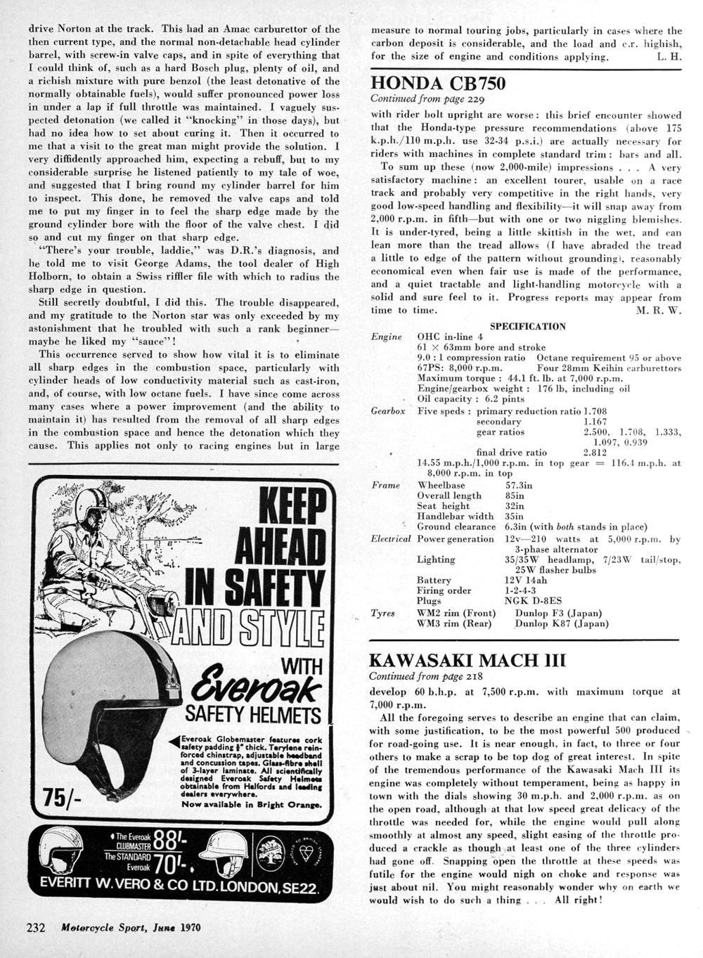 1970 Kawasaki 500 Mach 3 road test 6.jpg