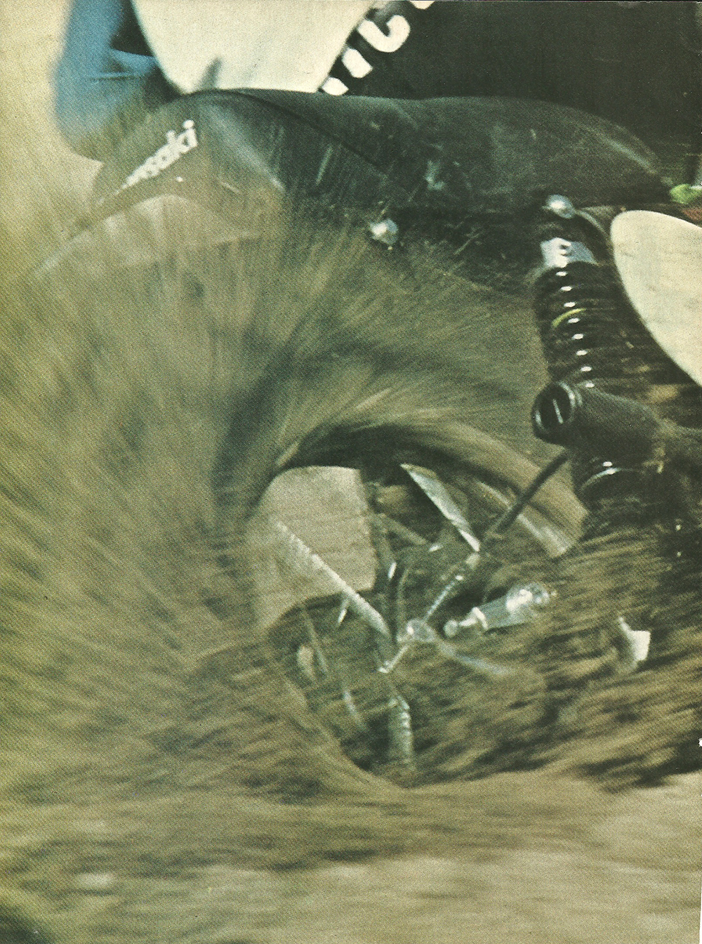 1975 Kawasaki KX 125 250 400 road test 1.jpg