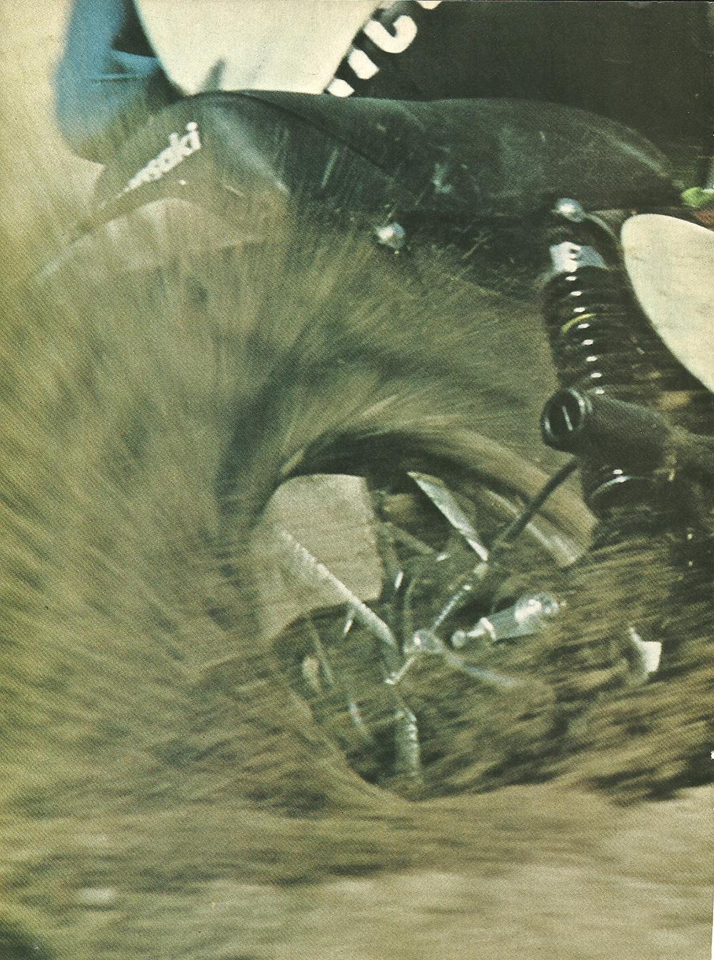 1975 Kawasaki KX 125 250 400 road test 1.jpg