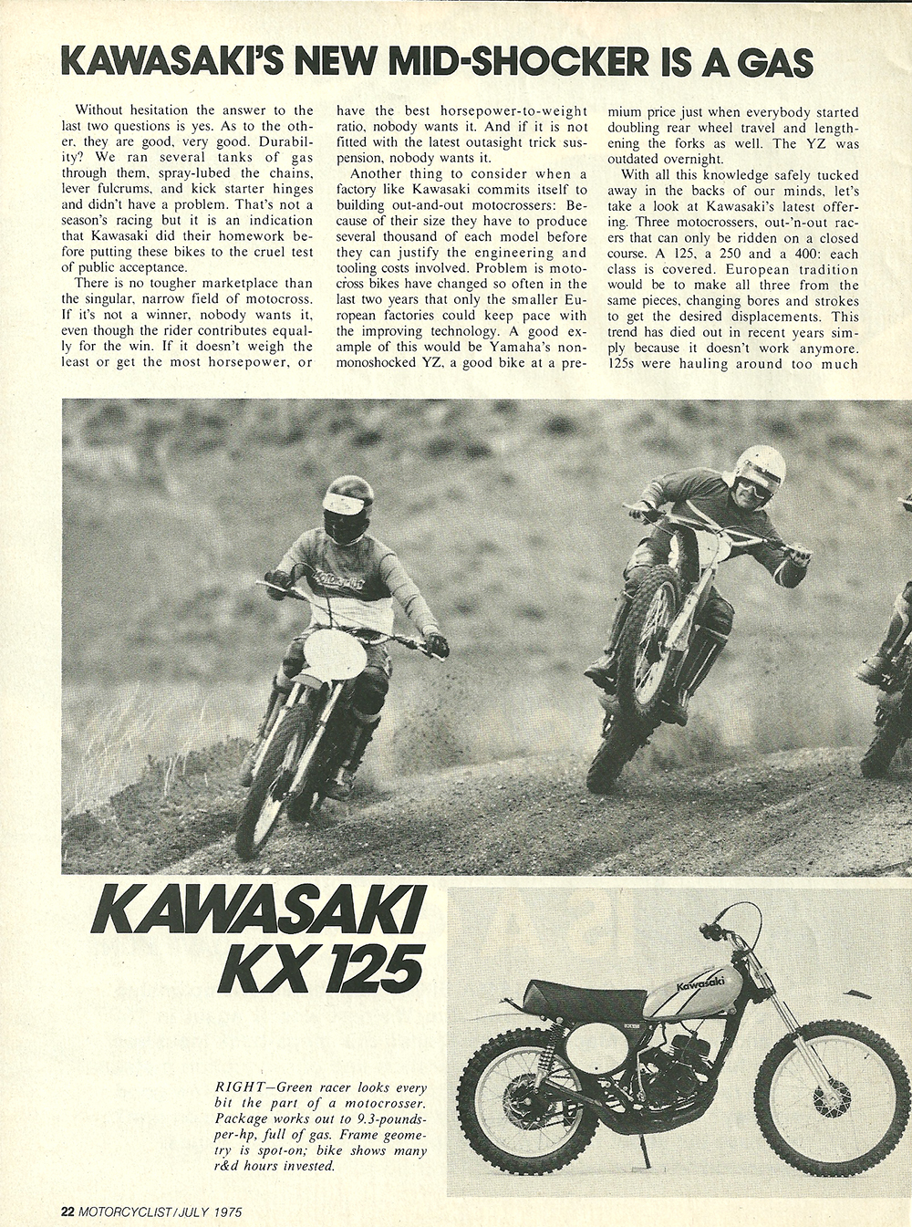 1975 Kawasaki KX 125 250 400 road test 3.jpg