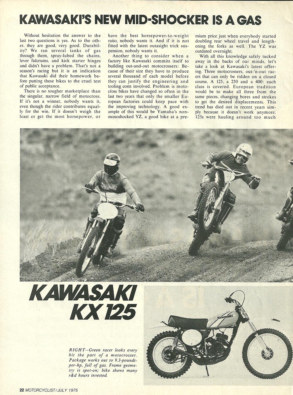 1975 Kawasaki KX 125 250 400 road test 3.jpg