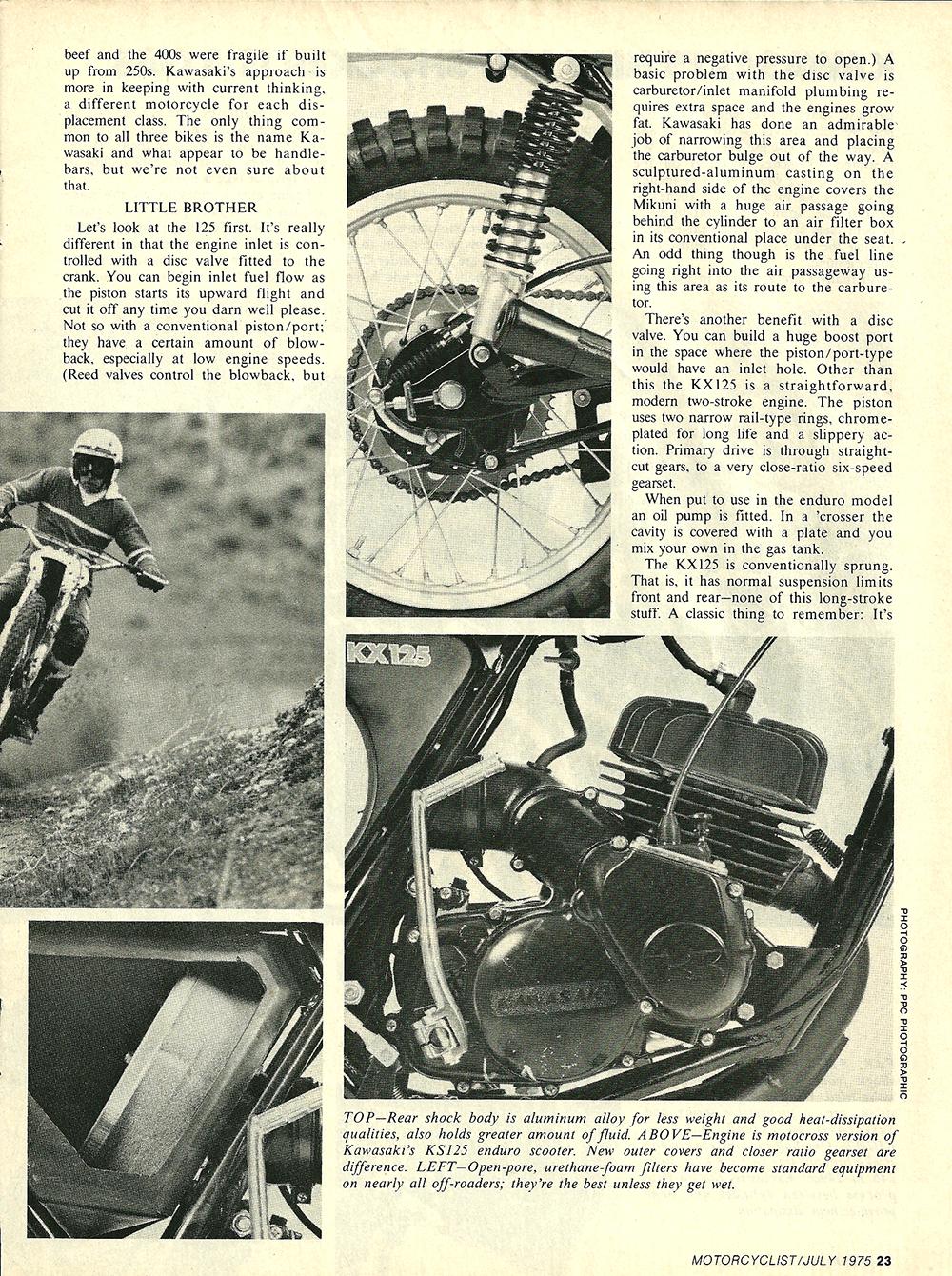 1975 Kawasaki KX 125 250 400 road test 4.jpg