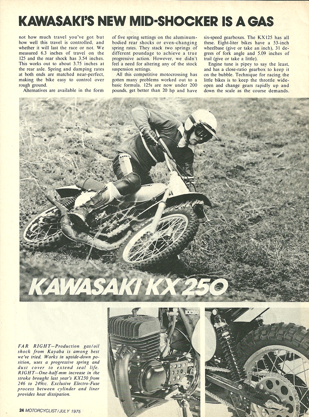 1975 Kawasaki KX 125 250 400 road test 5.jpg