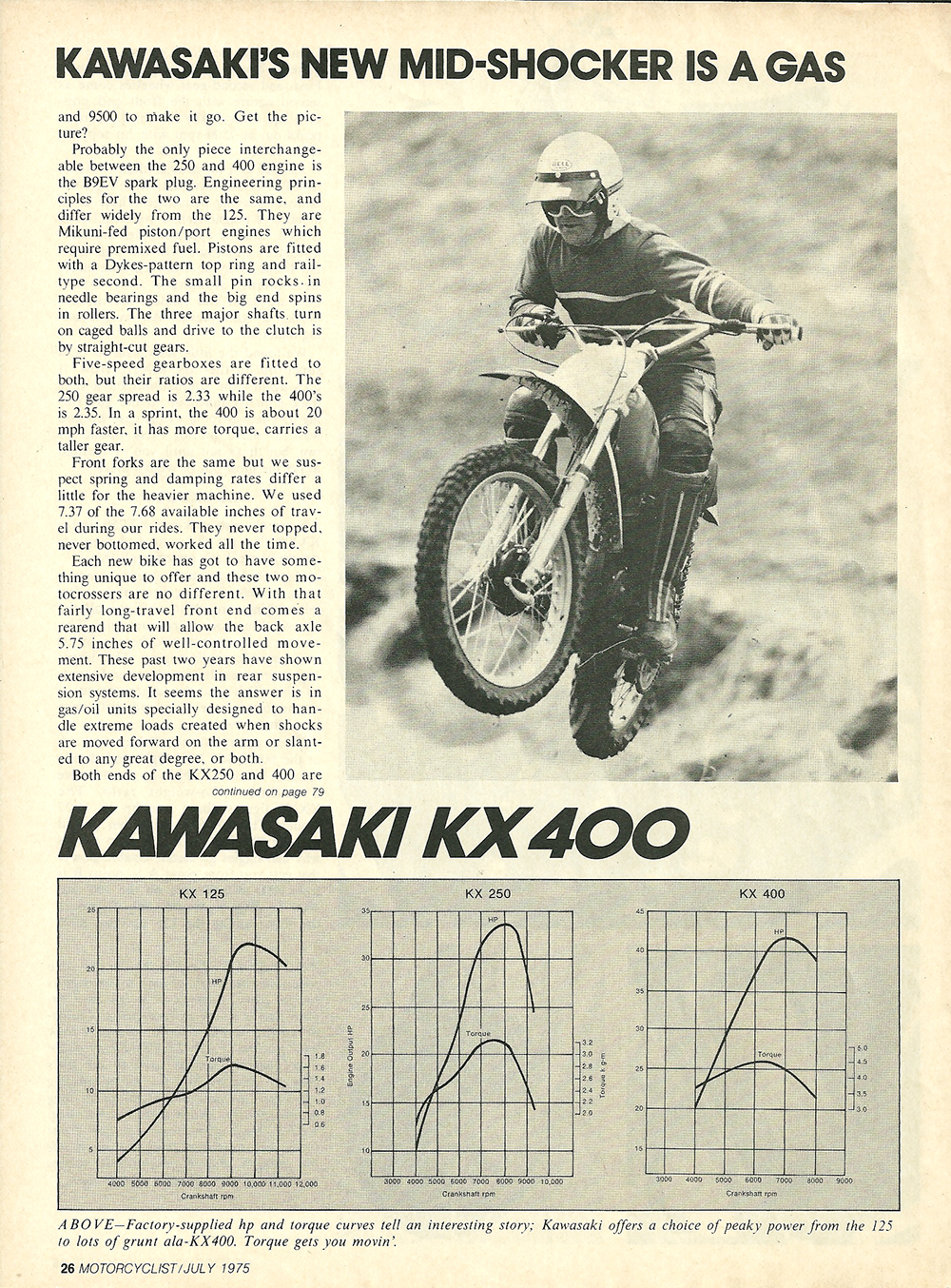 1975 Kawasaki KX 125 250 400 road test 7.jpg