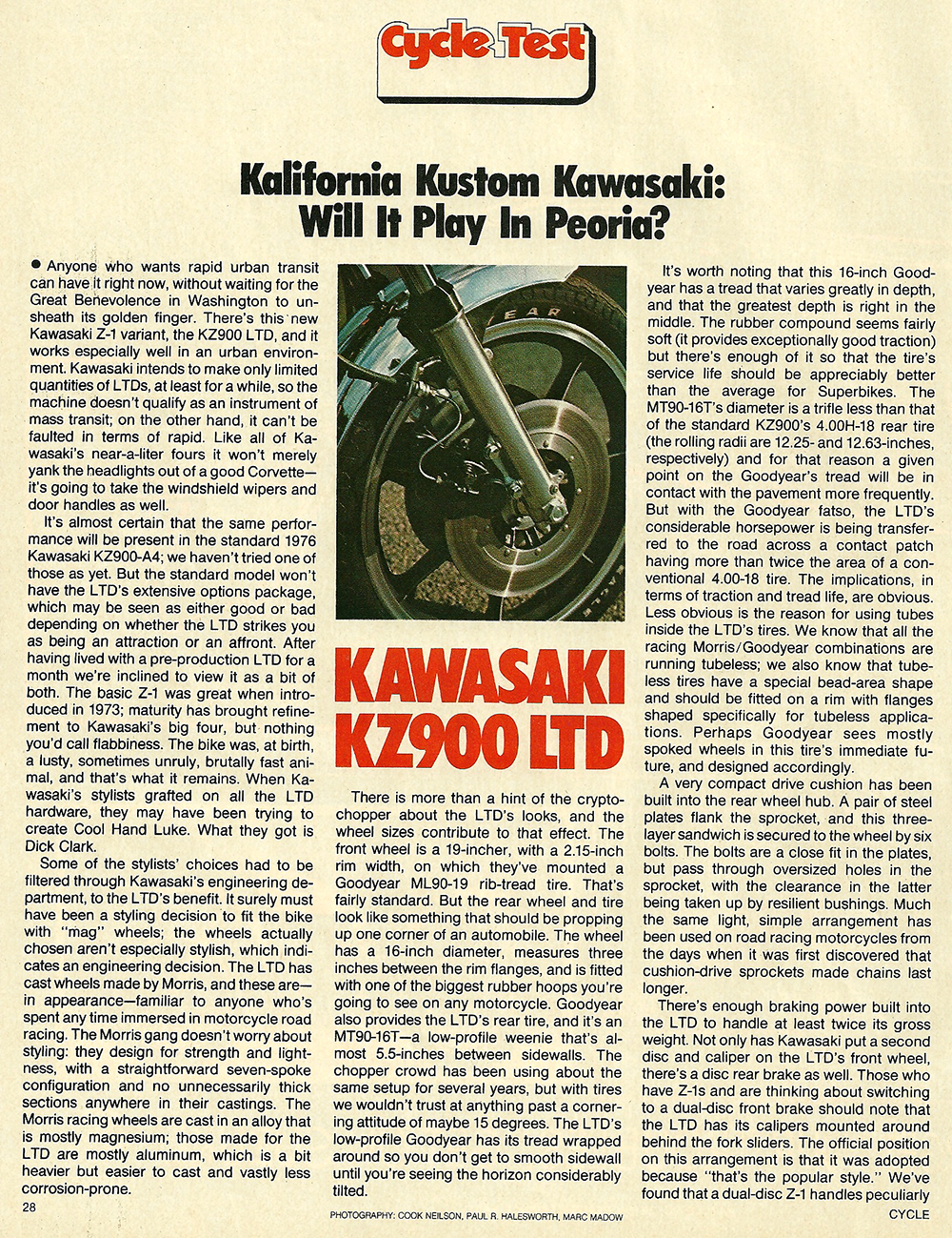 1976 Kawasaki KZ900 LTD road test 1.jpg