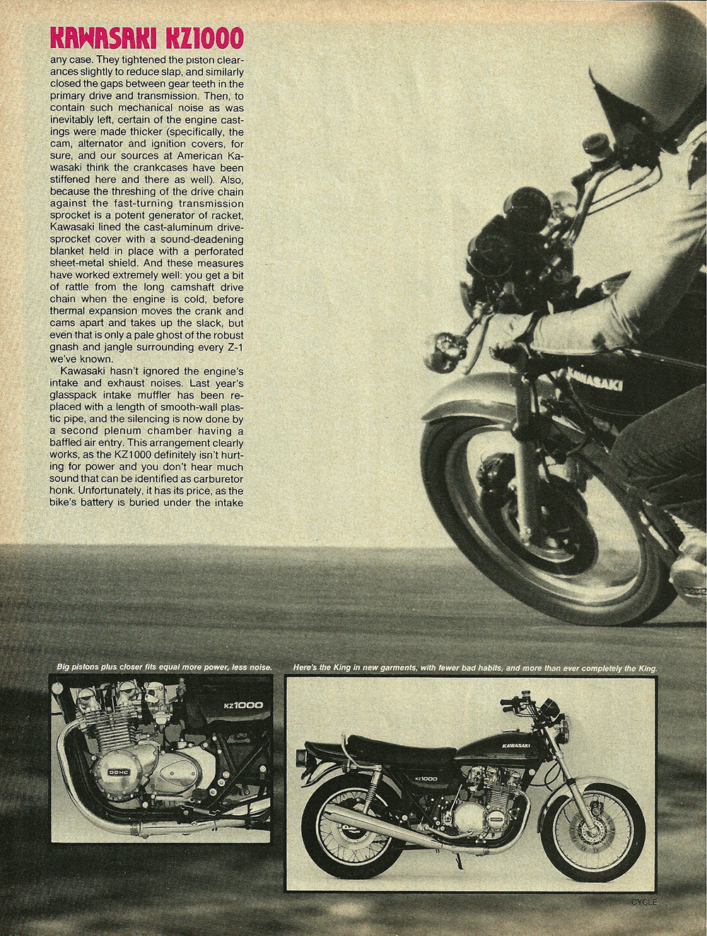 1977 Kawasaki KZ1000 road test 3.jpg