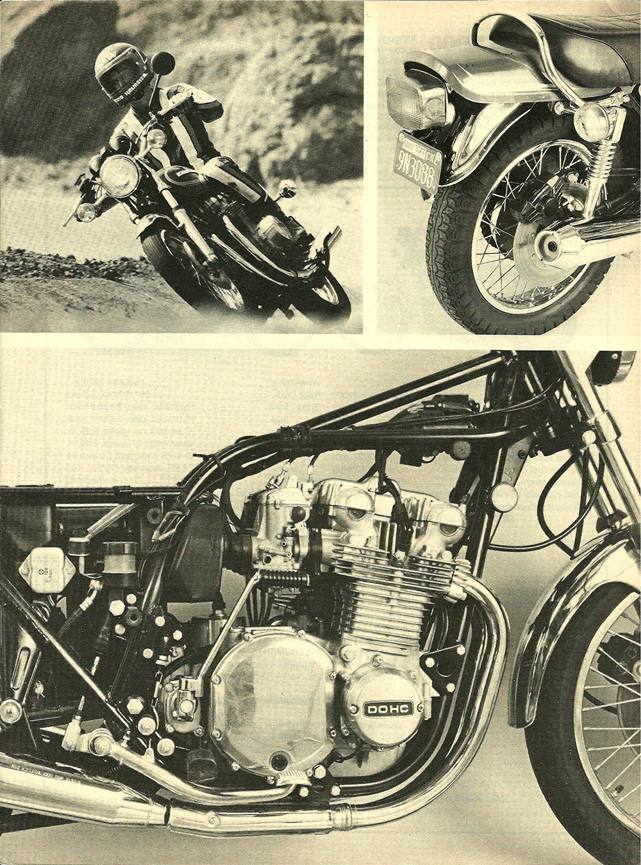 1978 Kawasaki KZ1000 road test 04.jpg